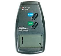 Termômetro Digital 1 canal MT-401A MINIPA