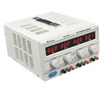 MPC3003