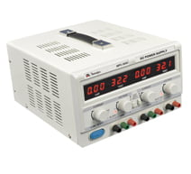 MPC3005