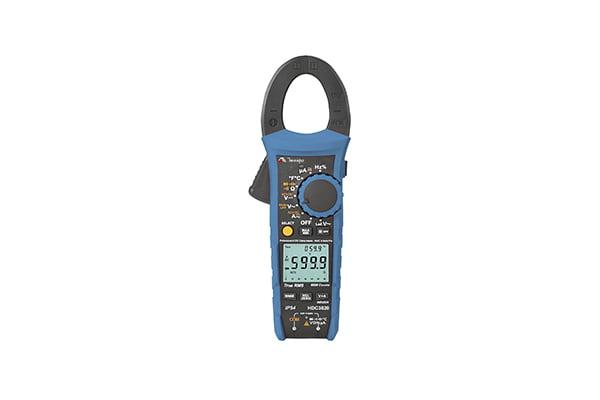 Alicate Amperímetro Digital MINIPA - HDC3020