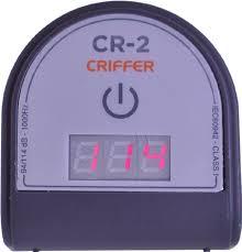 Calibrador de ruído digital, CR-2 com Certificado de Calibração Rastreado a RBC