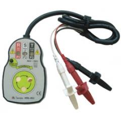 Fasímetro - Indicador Rotação Disco MFA-850 MINIPA