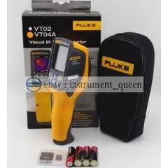 Termômetro Visual FLUKE VT04A