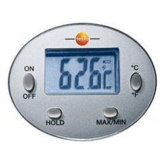 TESTO n°0560 1113 Mini Termômetro Estanque
