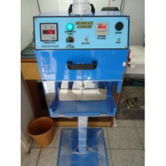 Spark Tester 15 KV DC