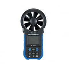 Anemômetro Digital Portátil MDA-10A MINIPA