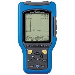 MS-1005