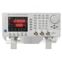 Gerador de Funções 20MHz  MFG-4221 MINIPA